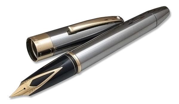 Rüyada kalem görmek nedir kalem rüyaları ne anlama gelir
