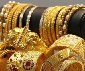 rüyada altın görmek nedir 15 çok önemli tabir