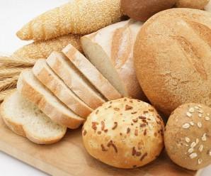 rüyada ekmek görmek nedir 12 önemli detayın tabiri