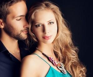 rüyada eski sevgiliyi görmek nedir 12 detayla ayrıntılı tabir