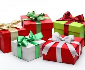 rüyada hediye almak ve hediye vermek ile alakalı 14 tabir