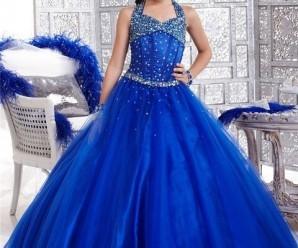 Rüyada mavi elbise giymek, bu rüyaya dikkat edin!