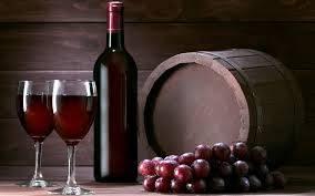 Rüyada şarap görmek veya içmek hakkında 9 harika tabir!