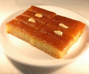 Rüyada tatlı yemek nedir, 14 çok önemli tabir