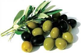 Rüyada zeytin görmek nedir, 14 mükemmel tabir