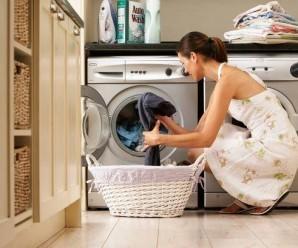 rüyada çamaşır yıkamak nedir en sahih ve en detaylı tabir
