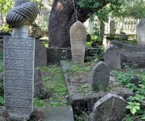 rüyada birinin öldüğünü görmek ile ilgili 18 farklı tabir