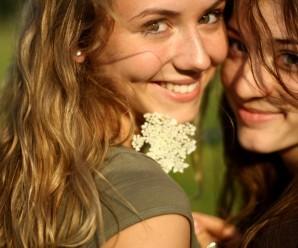 rüyada gülmek nedir 12 önemli tabir