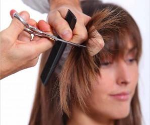 Rüyada saç kestirmek hakkında 17 şok edici tabir!