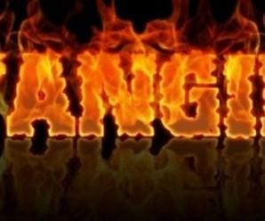 Rüyada yangın görmek hakkında 15 ilginç tabir ve uyarı