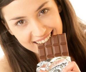 rüyada çikolata yemek nedir 7 detayla ayrıntılı tabir