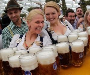rüyada bira içmek üzerine 5 ilginç tabir
