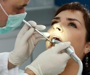 rüyada dişlerin dökülmesi nedir 9 detayla ayrıntılı tabir