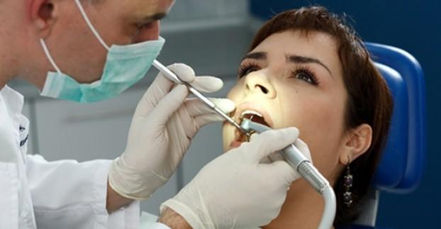 rüyada dişlerin döküldüğünü görmek 3