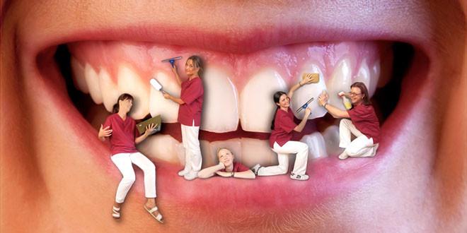 rüyada dişlerin döküldüğünü görmek 4