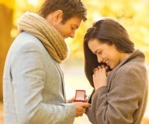 rüyada evlendiğini görmek üzerine ayrıntılı tabirler