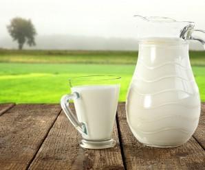 Rüyada süt görmek nedir, 17 çok ilginç tabir