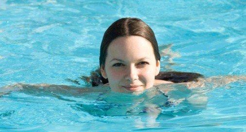 rüyaa yüzmek 3