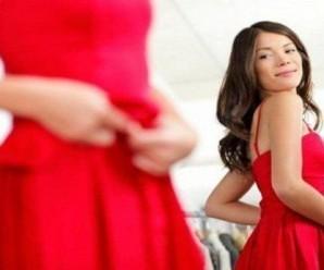 rüyada elbise giymek hakkında 14 ilginç tabir