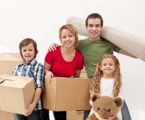 rüyada ev taşımak dikkat edilmesi gereken bir işarettir