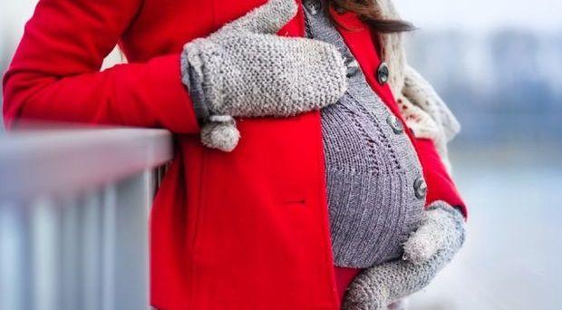rüyada hamile olduğunu görmek 4