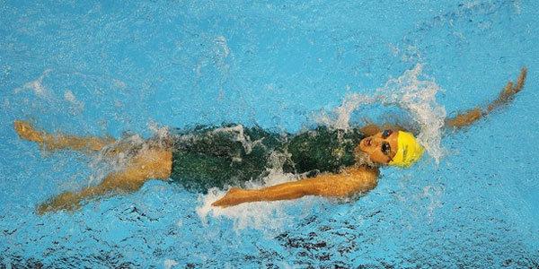 rüyada yüzmek 2