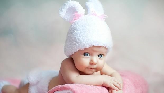rüyada yeni doğmuş bebek görmek 2