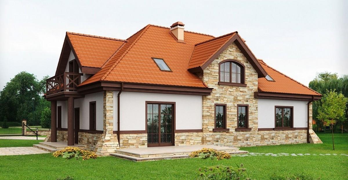 rüyada yeni ev görmek 1