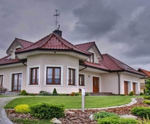 rüyada yeni bir ev görmek yaşanacak önemli olayların habercisidir