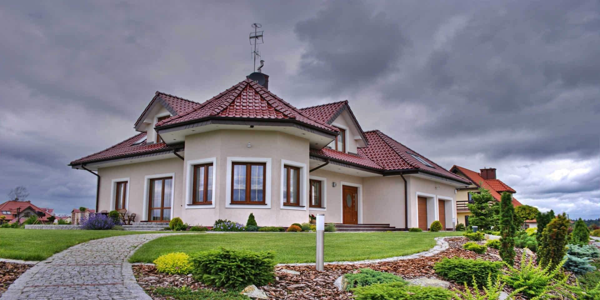 rüyada yeni ev görmek 2