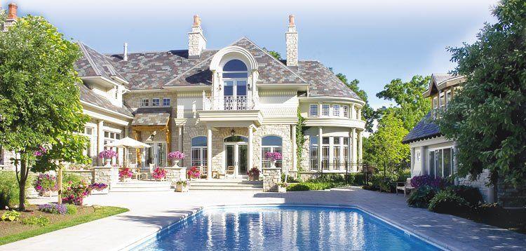 rüyada yeni ev görmek 4