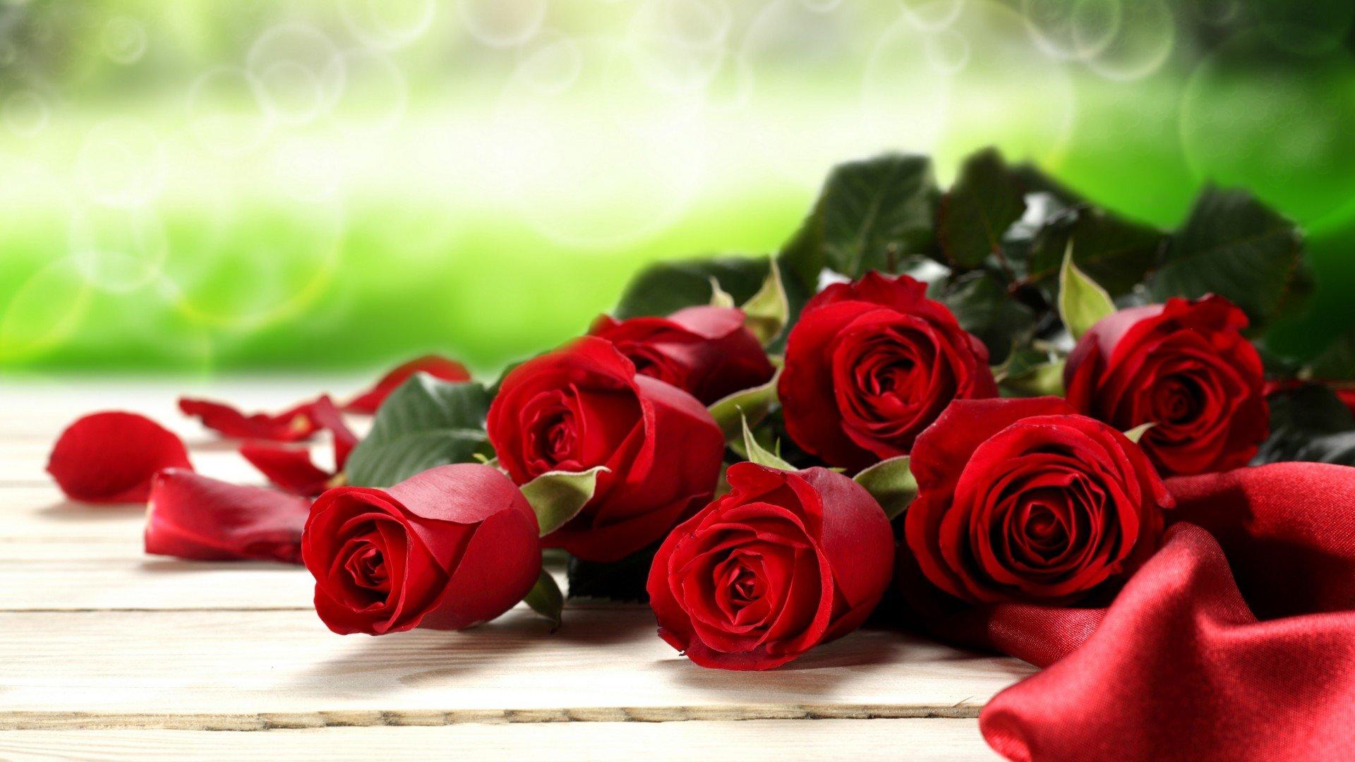 rüyada çiçek görmek 6