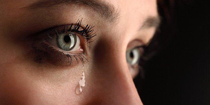 rüyada ağlamak 1