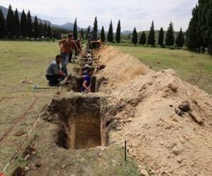 rüyada boş mezar görmek özel hayatla ilgili önemli mesajlar bildirir