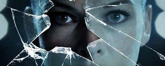 rüyada cam kırılması 6