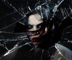 rüyada cam kırılması önemli uyarılar anlamındadır mutlaka okuyun