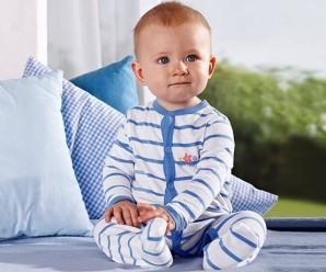 rüyada erkek bebek görmek üzerine 12 farklı tabir