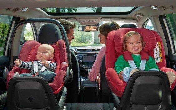 Rüyada Araba Kullanmak Nedir 16 Etkili Tabir Yüzde 100 Kesin