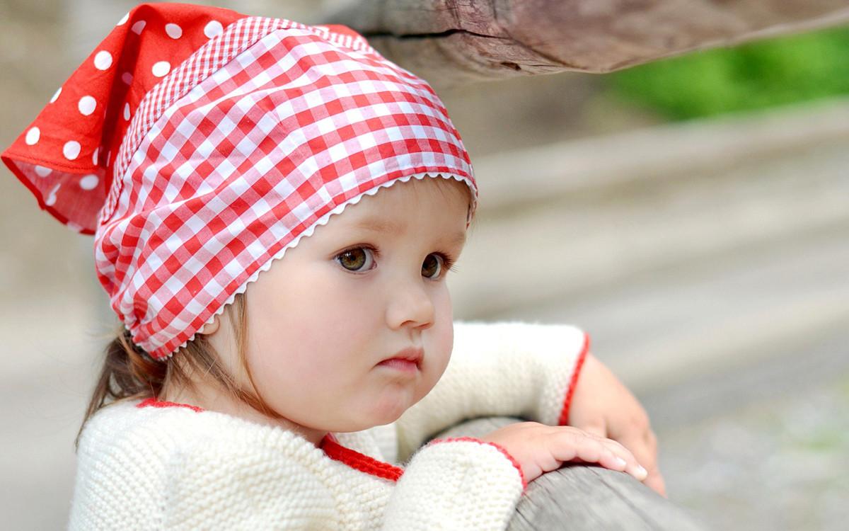 Rüyada Karnındaki Bebeği Görmek Bebeğin Oynaması Ne Anlama Gelir
