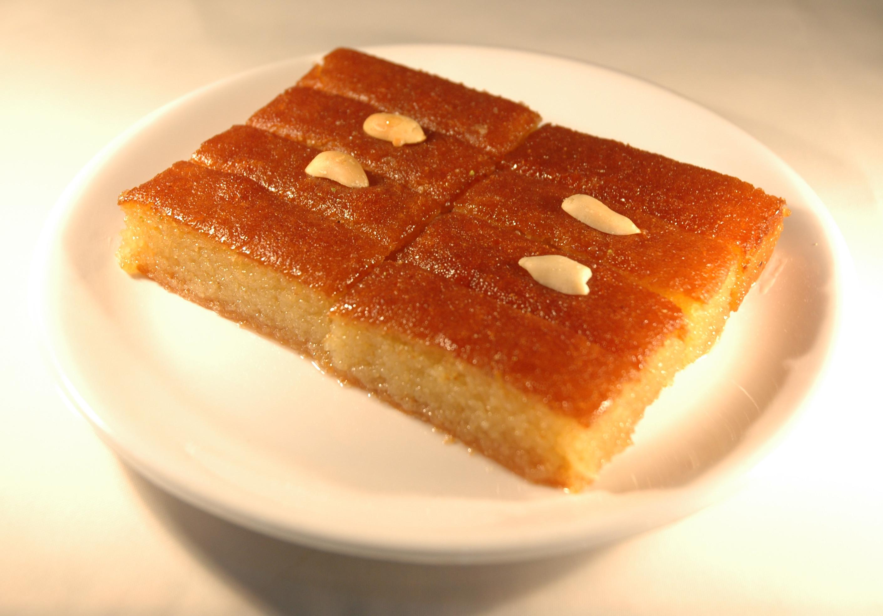 Rüyada aşure görmek ve yemek ne anlama gelir İslami tabiri