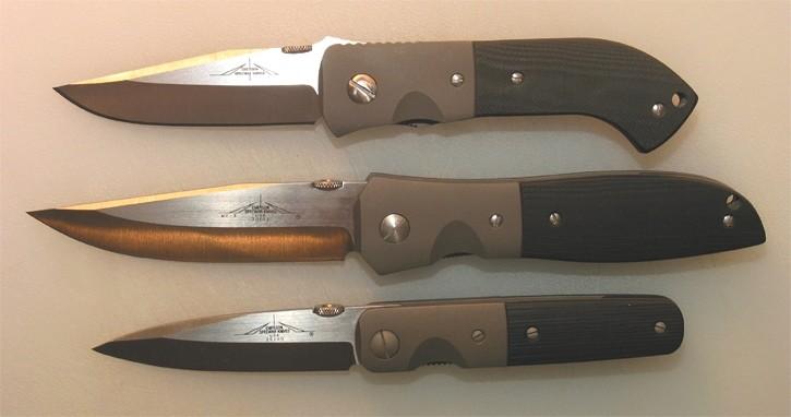 rüyada bıçak görmek 4