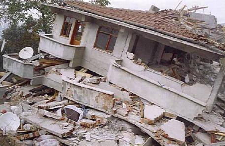 rüyada deprem görmek 3
