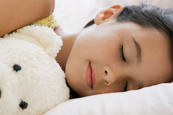 ruyada uyumak nedir 1
