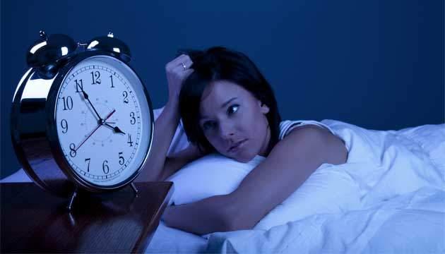 ruyada uyumak nedir 4