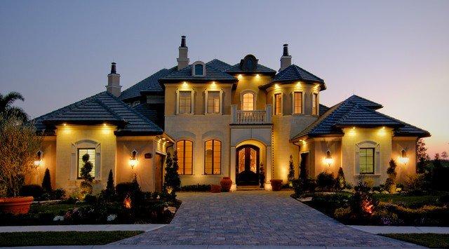 rüyada ev almak 4