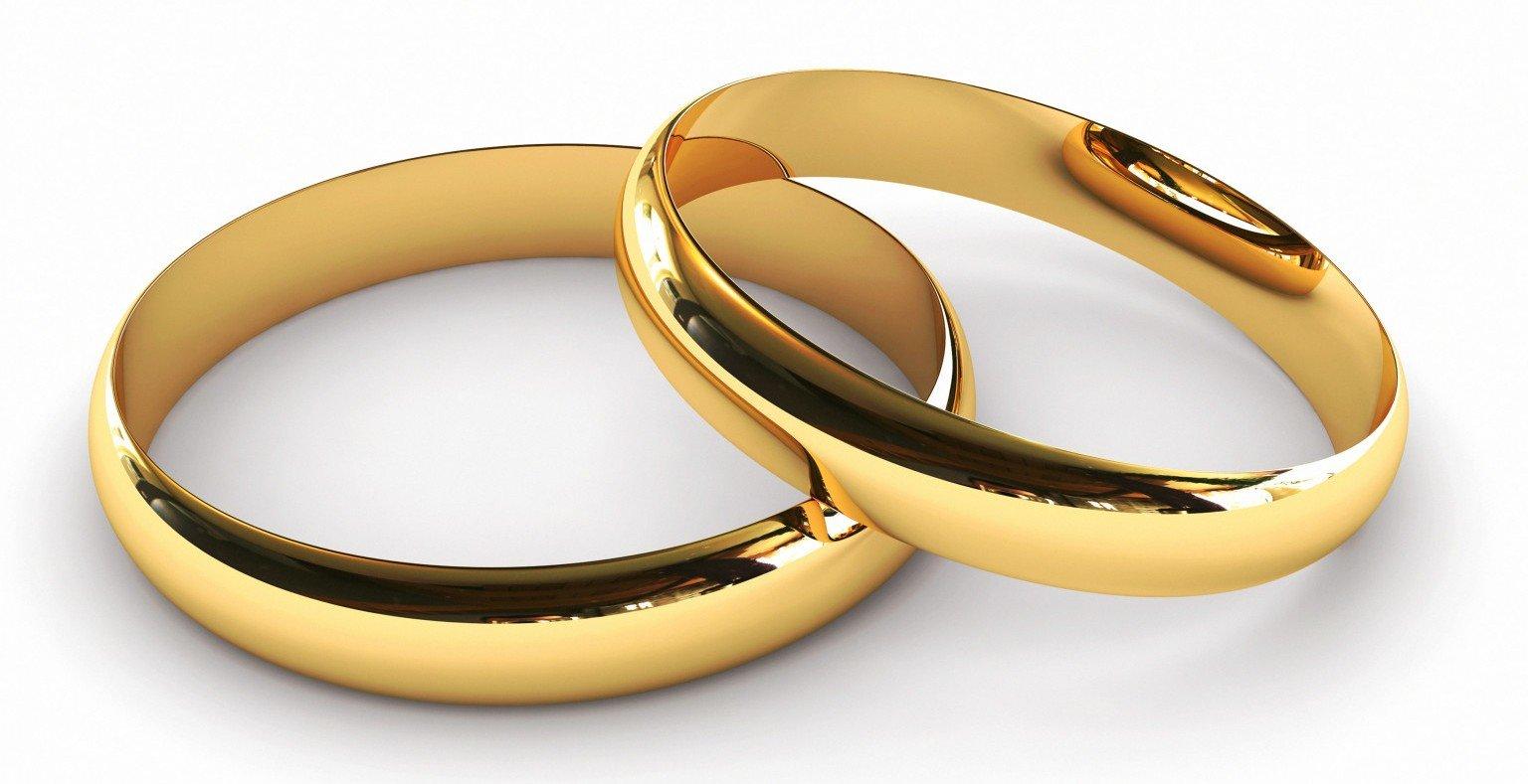 Rüyada Birinin 2. Kez Evlendiğini Görmek Neye İşarettir ( İslami)
