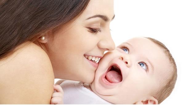 rüyada bebek emzirmek 6