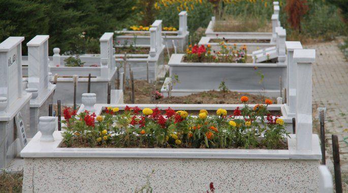rüyada boş mezar görmek 6